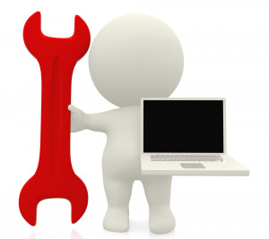 Herramientas para automatizar tu empresa