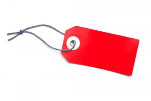 Seis claves para saber si estás vendiendo demasiado barato