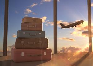 Cuándo viajar no siempre es un placer