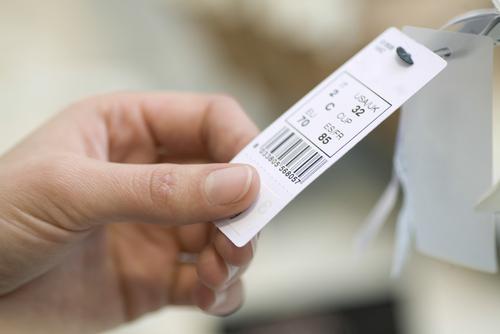 ¿Cómo subir el precio sin perder clientes?