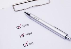 Las empresas españolas no cumplen con el SEPA