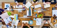 Cinco motivos por los que tus mejores empleados pueden irse