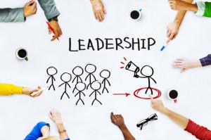Claves para liderar en el cambio