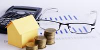 Los cuatro peores motivos para buscar inversores
