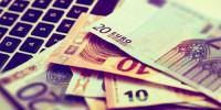 Líneas de financiación que puedes solicitar antes de final de año