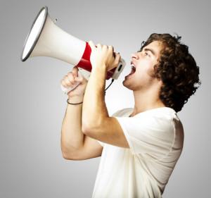 Las 10 habilidades comunicativas que un emprendedor debe dominar