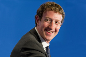 Cómo es el modelo Zuckerberg de educación