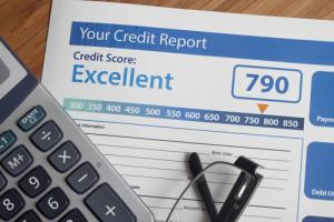Se acabó depender de los bancos para conseguir un crédito
