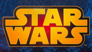 Cómo star wars puede ayudarte a levantar dinero para tu start up