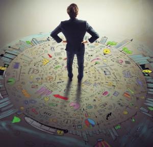 Por qué tardarás más de lo previsto en realizar tus proyectos