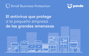 PandaSecurity-Small-Business-Antivirus-Pymes