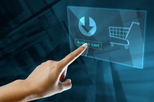 5 trucos de marketing para escalar tu negocio online
