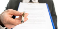 Ayudas de 1.500 euros a las empresas que contraten menores de 30 años