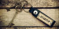 10 errores de principiante que arruinarán tu starup online