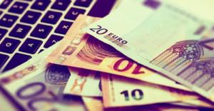 Qué hacer para conseguir financiación ICO