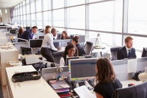 Como elegir  bien tu oficina para tu startup