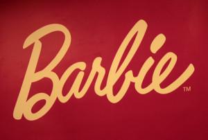 La muñeca Barbie te enseña el camino