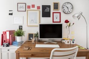 10 profesiones que puedes hacer desde tu habitación