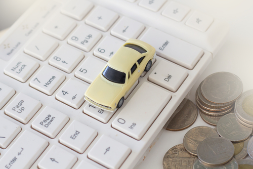 financiacion alquiler con opcion a compra en la empresa