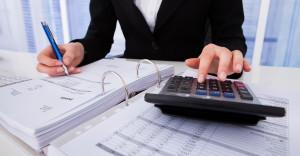 Los impuestos que pagarás como emprendedor si creas una sociedad