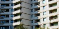 La firma de hipotecas prosigue en línea ascendente