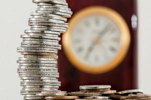 indemnizacion para contratos temporales