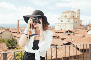 photographer-407068_1280