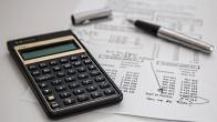 aplazar el pago del IVA en la pyme