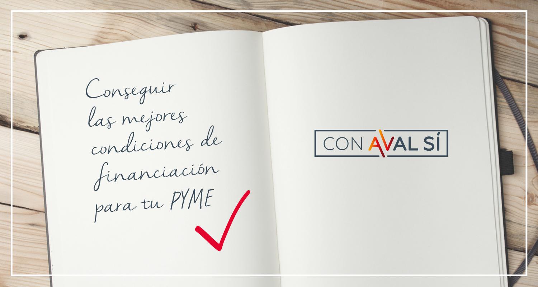 Cesgar-Campaña-Banner-gestionpyme-1500x800 (1)