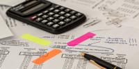 curso_de_administrativo_contable