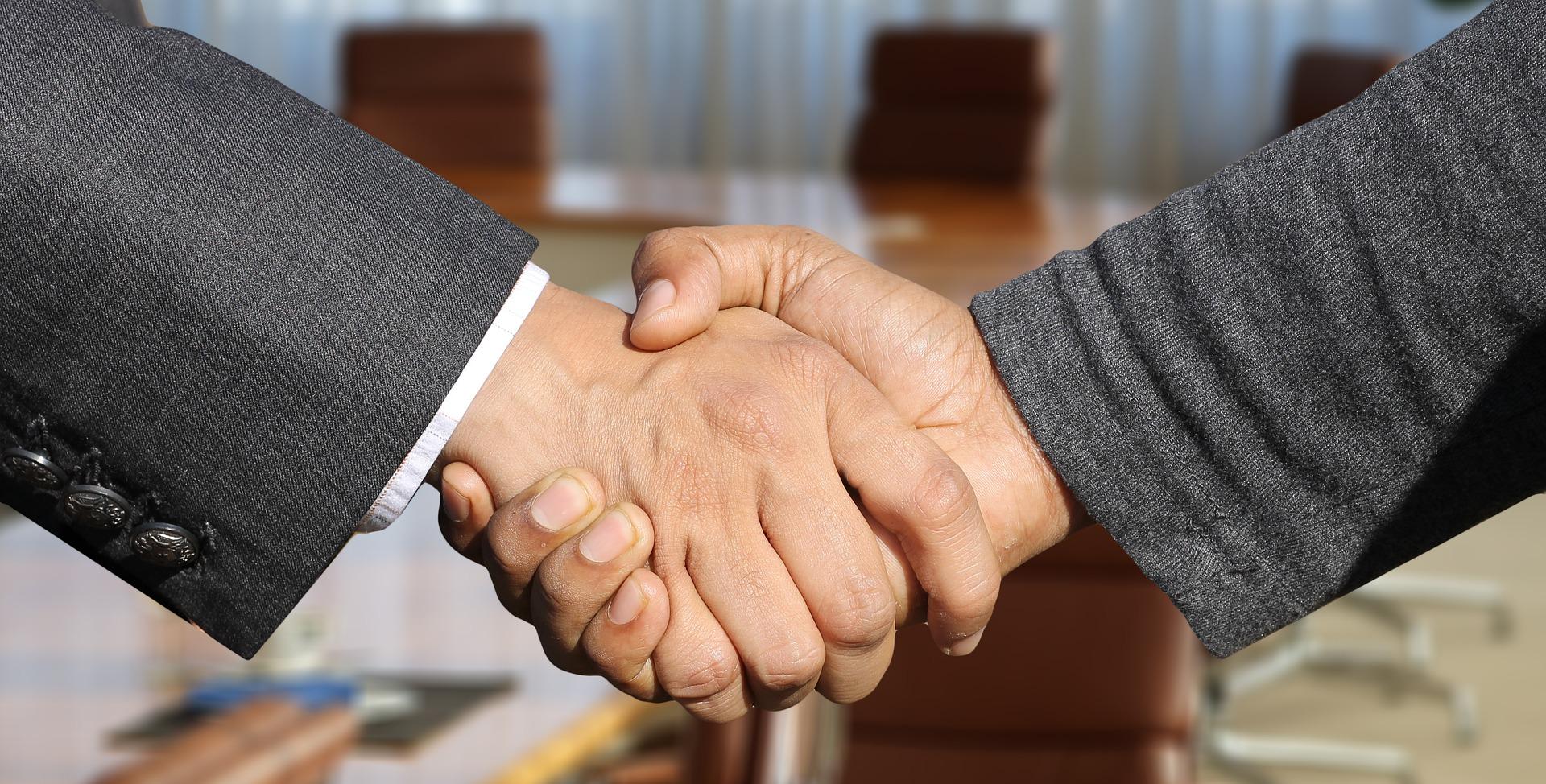 Acuerdos permanencia empresa