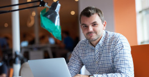 El empresario individual o autónomo