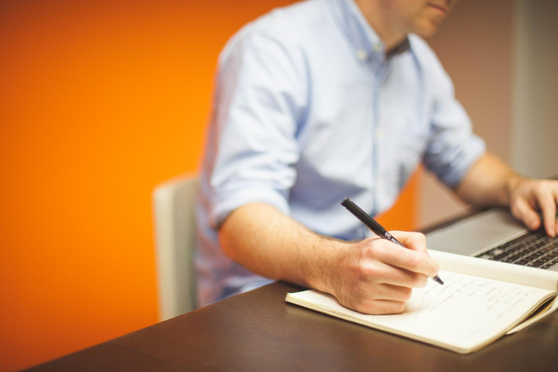 Los acuerdos de permanencia en la empresa