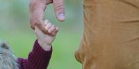 Permiso paternidad