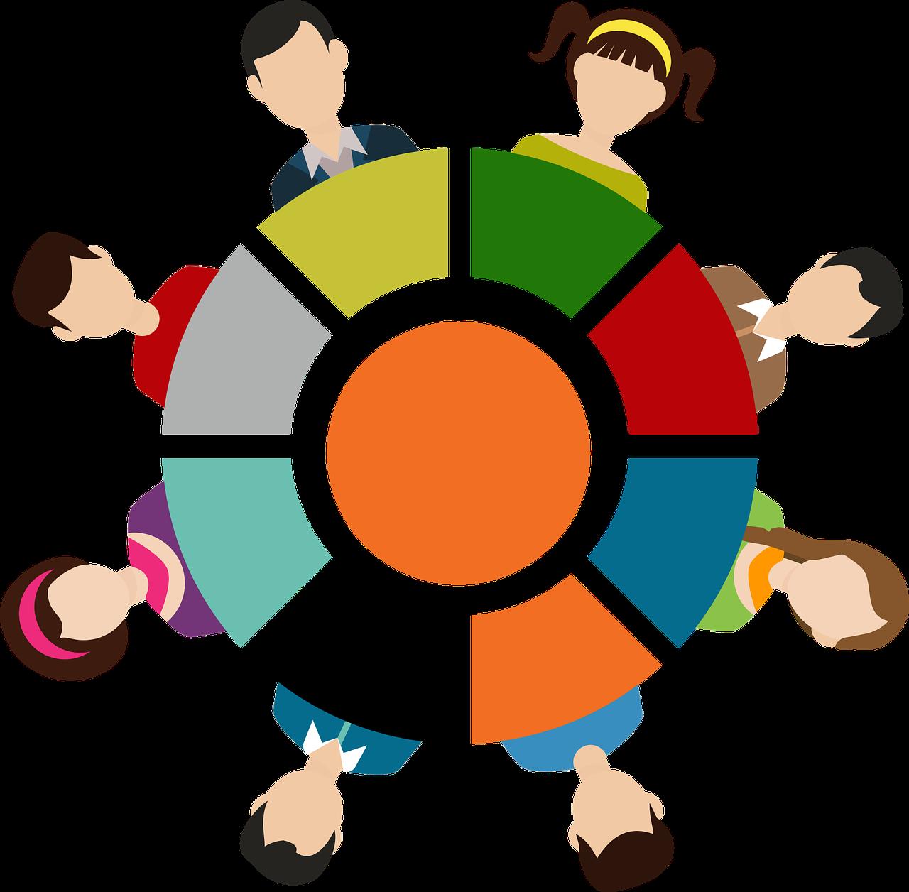 El crowdlearning en la empresa