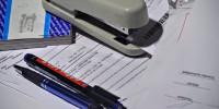 Mejores técnicas para gestionar la tesorería de las PYMEs