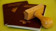 Cuántos autónomos extranjeros hay en España