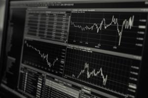 Cómo puede una empresa cotizar en el Euronext