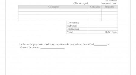 Factura-proforma.doc