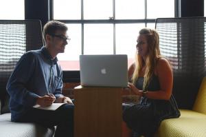 Montar negocio por medio comunidad de bienes