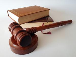 La importancia de la asesoría legal en las pymes