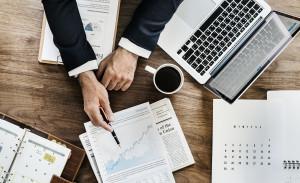Lista empresas morosas Seguridad Social