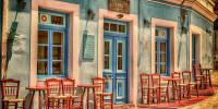 cafe-3537801_1920