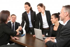 Empresas que deben publicar su brecha salarial