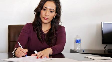 Qué empresas deben publicar la brecha salarial de su plantilla