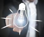 El emprendedor individual de responsabilidad limitada