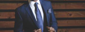Censo de Empresarios Profesionales Retenedores