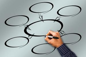 Censo de Empresarios Profesionales y Retenedores