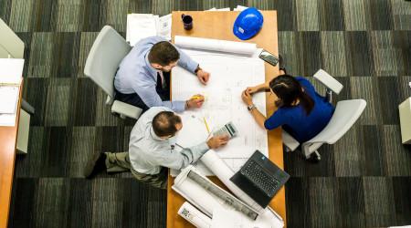 Diferencias actividad empresarial y profesional