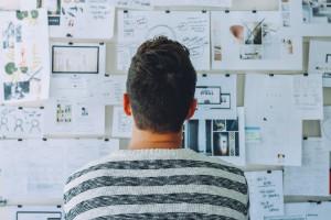 Diferencias entre actividad empresarial y profesional